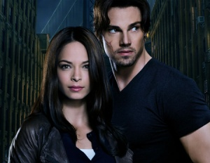 beauty-and-the-beast-the-cw-kristin-kreuk