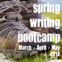 YAB-Spring-Writing-Challenge-Badge