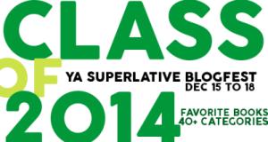 class-of-2014_banner