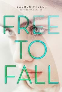 FreetoFall