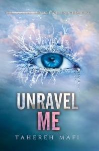 UnravelMe