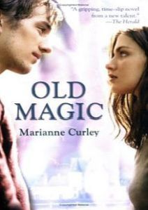 OldMagic